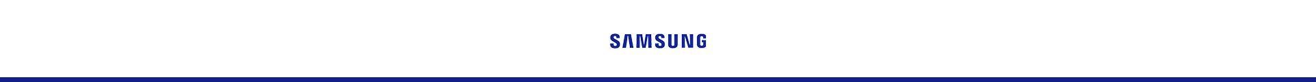 brand-samsungline- Phụ Kiện Pico  Khuyến mại 12-12-2020