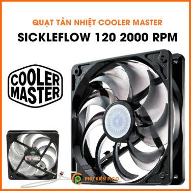 quạt-tản-nhiệt-Case-máy-tính-Cooler-Master-sickleFlow-120-2000-RPM4-1-375x375 Phụ kiện pico