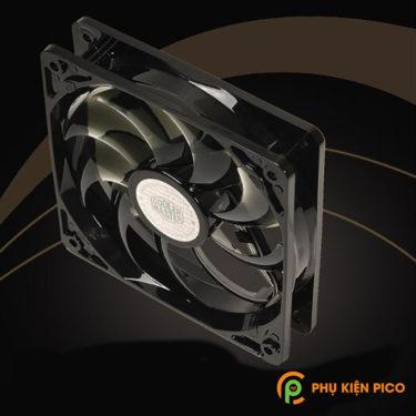 quạt-tản-nhiệt-Case-máy-tính-Cooler-Master-sickleFlow-120-2000-RPM6-1-375x375 Phụ kiện pico