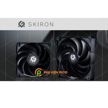 quạt-tản-nhiệt-Case-máy-tính-PHANTEKS-MetallicGear-Skiron-140mm7-375x375 Phụ kiện pico