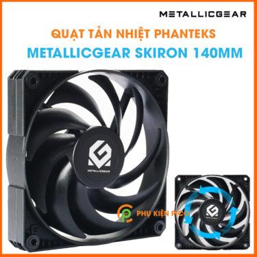 quạt-tản-nhiệt-Case-máy-tính-PHANTEKS-MetallicGear-Skiron-140mm8-375x375 Phụ kiện pico