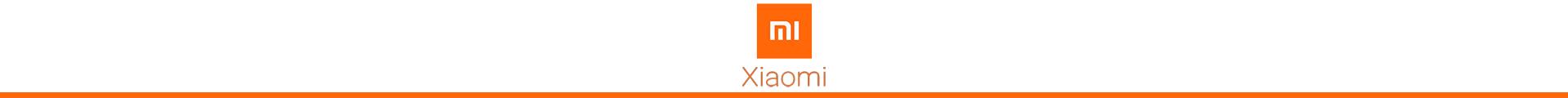 xiaomi-label-small-line-2 Phụ Kiện Pico  Khuyến mại 12-12-2020