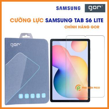 Cường-lực-Samsung-tab-s6-lite-Gor8-375x375 Phụ Kiện Pico  Khuyến mại 12-12-2020