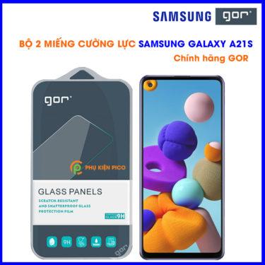 Cường-lực-samsung-galaxy-A21s-Gor10-1-375x375 Phụ Kiện Pico  Khuyến mại 12-12-2020