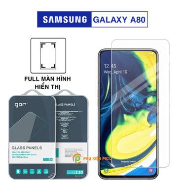 Cuong-luc-samsung-galaxy-A80-Gor7-375x375 Phụ Kiện Pico  Khuyến mại 12-12-2020
