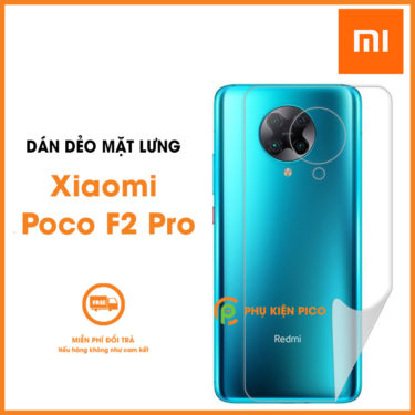 Dán-lưng-xiaomi-Xiaomi-Poco-F2-Pro-375x375 Phụ Kiện Pico  Khuyến mại 12-12-2020