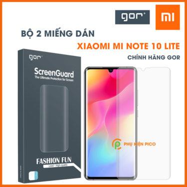 Dán-màn-hình-Xiaomi-Mi-Note-10-Lite-Gor-3-375x375 Phụ Kiện Pico  Khuyến mại 12-12-2020
