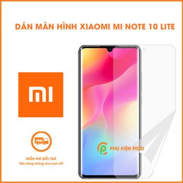 Dán-màn-hình-Xiaomi-Mi-Note-10-Lite1-5-375x375 Phụ Kiện Pico  Khuyến mại 12-12-2020