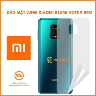 Dán-mặt-lưng-xiaomi-redmi-note-9-pro1-1-375x375 Phụ Kiện Pico  Khuyến mại 12-12-2020