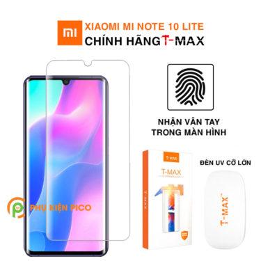 Kinh-cuong-luc-Xiaomi-Mi-Note-10-Lite-keo-UV-chinh-hang-T-Max-trong-suo-1-375x375 Phụ Kiện Pico  Khuyến mại 12-12-2020