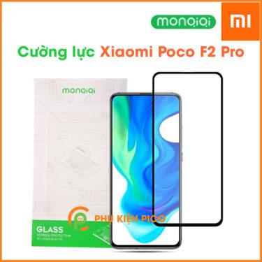 cuong-luc-poco-f2-pro-monqiqi-7-375x375 Phụ Kiện Pico  Khuyến mại 12-12-2020