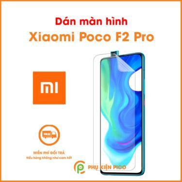 dan-man-hinh-xiaomi-poco-f2-pro-2-375x375 Phụ Kiện Pico  Khuyến mại 12-12-2020