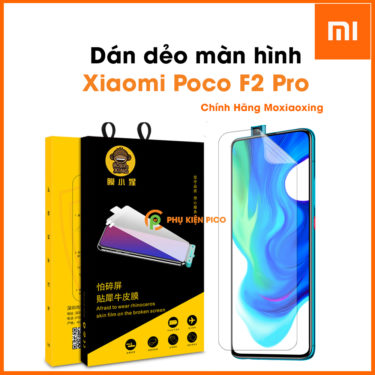 dan-man-hinh-xiaomi-poco-f2-pro-ppf-6-375x375 Phụ Kiện Pico  Khuyến mại 12-12-2020