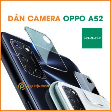 Dán-camera-oppo-A5210-4-375x375 Phụ Kiện Pico  Khuyến mại 12-12-2020