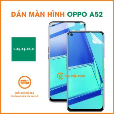 Dán-màn-hình-oppo-A5210-4-375x375 Phụ Kiện Pico  Khuyến mại 12-12-2020