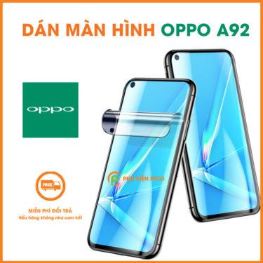 Dán-màn-hình-oppo-A92-5-375x375 Phụ Kiện Pico  Khuyến mại 12-12-2020