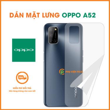 Dán-mặt-lưng-oppo-A526-375x375 Phụ Kiện Pico  Khuyến mại 12-12-2020