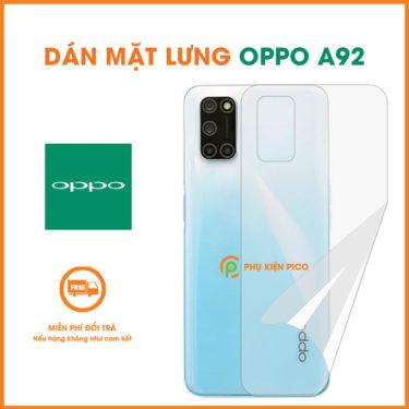 Dán-mặt-lưng-oppo-A92-6-375x375 Phụ Kiện Pico  Khuyến mại 12-12-2020