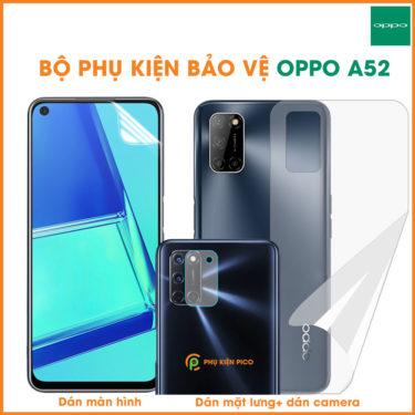dan-man-hinh-dan-lung-dan-camera-oppo-a52-4-375x375 Phụ Kiện Pico  Khuyến mại 12-12-2020