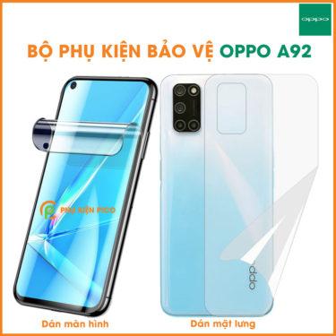 dan-man-hinh-dan-lung-oppo-a92-9-375x375 Phụ Kiện Pico  Khuyến mại 12-12-2020