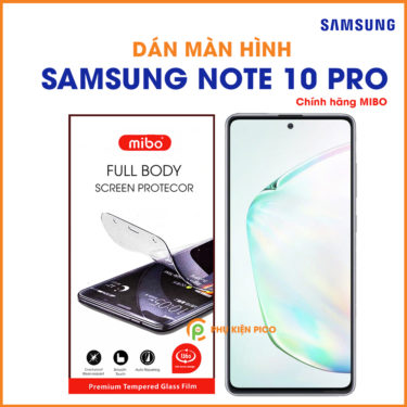 dan-man-hinh-samsung-galaxy-note-10-pro-mibo-4-375x375 Phụ Kiện Pico  Khuyến mại 12-12-2020
