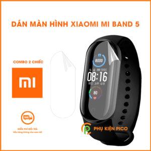 dan-man-hinh-xiaomi-mi-band-5-bo-2-cai-5-300x300 Phụ kiện pico