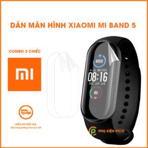 dan-man-hinh-xiaomi-mi-band-5-bo-3-cai-1-300x300 Phụ kiện pico