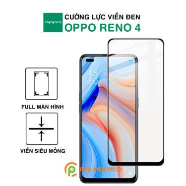Cuong-luc-Oppo-Reno-4-vien-den-sieu-mong-do-cung-9H-8-375x375 Phụ Kiện Pico  Khuyến mại 12-12-2020