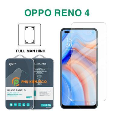 Kinh-cuong-luc-Oppo-Reno-4-chinh-hang-Gor-5-375x375 Phụ Kiện Pico  Khuyến mại 12-12-2020