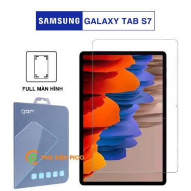 Kinh-cuong-luc-Samsung-Tab-S7-chinh-hang-Gor-dan-man-hinh-Samsung-Galaxy-Tab-S7-trong-suot-do-cung-9H-6-375x375 Phụ Kiện Pico  Khuyến mại 12-12-2020