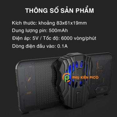 Quat-tan-nhiet-dien-thoai-co-kem-pin-chinh-hang-MEMO-5-375x375 Phụ kiện pico