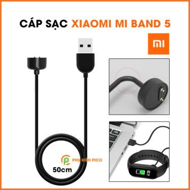 cap-sac-xiaomi-mi-band-5-5-1-375x375 Phụ Kiện Pico  Khuyến mại 12-12-2020