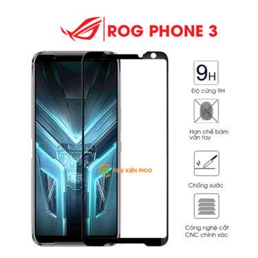 cuong-luc-asus-rog-phone-3-1-1-375x375 Phụ Kiện Pico  Khuyến mại 12-12-2020