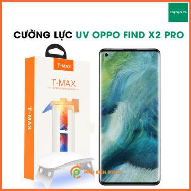 cuong-luc-oppo-find-x2-pro-tmax-8-375x375 Phụ Kiện Pico  Khuyến mại 12-12-2020