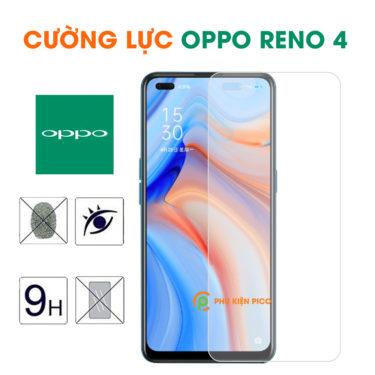 cuong-luc-oppo-reno-4-2-375x375 Phụ Kiện Pico  Khuyến mại 12-12-2020
