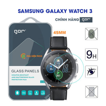 cuong-luc-samsung-galaxy-watch-3-45mm-5-1-375x375 Phụ Kiện Pico  Khuyến mại 12-12-2020
