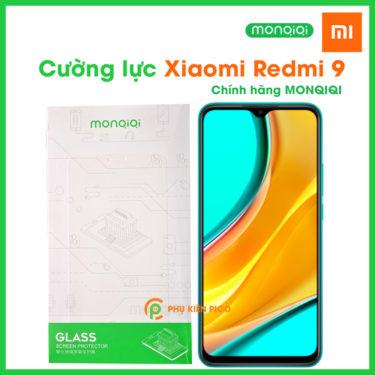 cuong-luc-xiaomi-redmi-9-monqiqi-6-375x375 Phụ Kiện Pico  Khuyến mại 12-12-2020