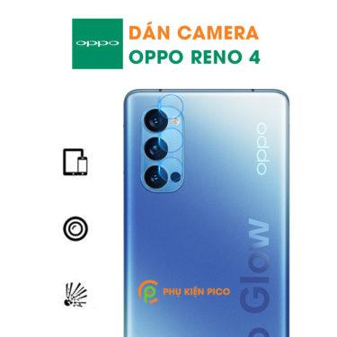 dan-camera-oppo-reno-4-4-1-375x375 Phụ Kiện Pico  Khuyến mại 12-12-2020