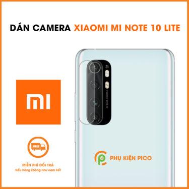 dan-camera-xiaomi-mi-note-10-lite-1-1-375x375 Phụ Kiện Pico  Khuyến mại 12-12-2020