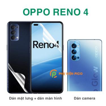 dan-lung-dan-man-hinh-dan-camera-oppo-reno-4-6-1-375x375 Phụ Kiện Pico  Khuyến mại 12-12-2020