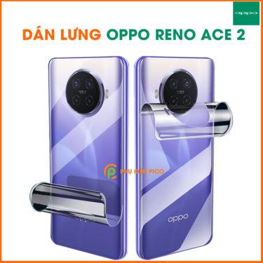 dan-lung-oppo-reno-ace-2-1-375x375 Phụ Kiện Pico  Khuyến mại 12-12-2020