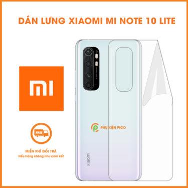 dan-lung-xiaomi-mi-note-10-lite-5-1-375x375 Phụ Kiện Pico  Khuyến mại 12-12-2020