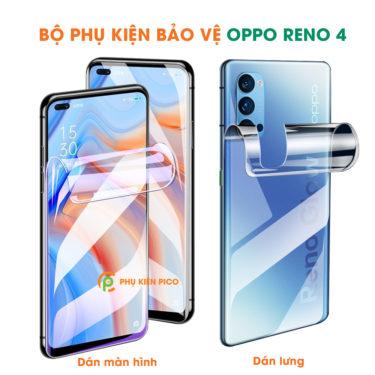 dan-man-hinh-dan-lung-oppo-reno-4-6-375x375 Phụ Kiện Pico  Khuyến mại 12-12-2020