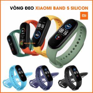 day-deo-xiaomi-mi-band-5-300x300 Phụ kiện pico