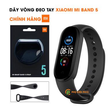 day-vòng-deo-tay-xiaomi-mi-band-5-2-375x375 Phụ Kiện Pico  Khuyến mại 12-12-2020