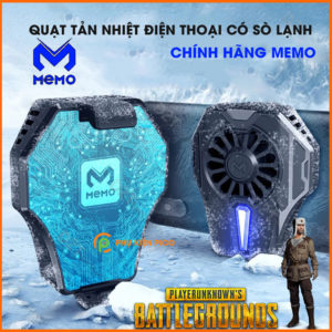quat-tan-nhiet-dien-thoai-memo-3-300x300 Phụ kiện pico