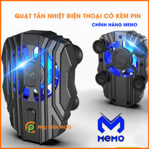 tan-nhiet-dien-thoai-memo-3-300x300 Phụ kiện pico