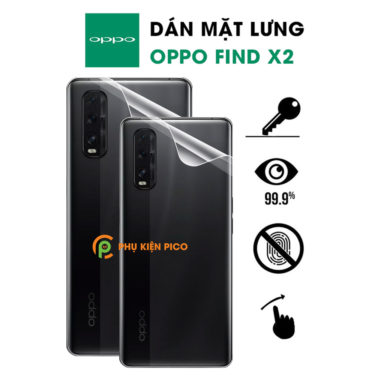 Dan-mat-lung-Oppo-Find-X2-trong-suot-5-375x375 Phụ kiện pico