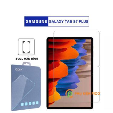 Kinh-cuong-luc-Samsung-Galaxy-Tab-S7-Plus-chinh-hang-GOR-trong-suot-do-cung-9H-full-man-hinh-8-375x375 Phụ Kiện Pico  Khuyến mại 12-12-2020