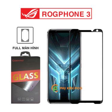 cuong-luc-asus-rog-phone-3-6-1-375x375 Phụ Kiện Pico  Khuyến mại 12-12-2020